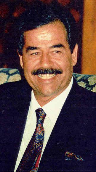 صور صدام حسين  اهداء لمحبي الشهيد الراح صدام